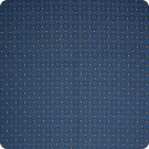A5428 Patriot Fabric