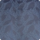 A5432 Blueberry Fabric