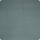 A5433 Lagoon Fabric