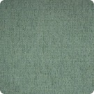 A5434 Surf Fabric
