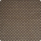A5436 Chocolate Fabric