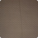 A5437 Saddle Fabric