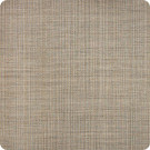 A5441 Platinum Fabric
