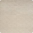 A5442 Sand Fabric