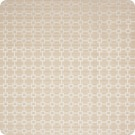 A5444 Latte Fabric