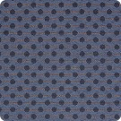 A5453 Berry Blue Fabric