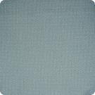 A5456 Azure Fabric