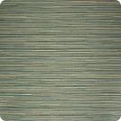 A5457 Ocean Fabric