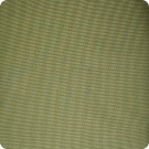 A5459 Spring Fabric
