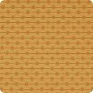A5463 Butterscotch Fabric