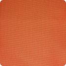 A5464 Tangerine Fabric