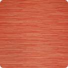 A5466 Tangerine Fabric