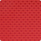 A5467 Candy Fabric