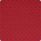 A5469 Cherry Fabric