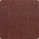 A5527 Cranberry Fabric