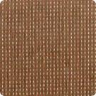 A5531 Russett Fabric