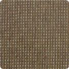 A5536 Seafoam Fabric