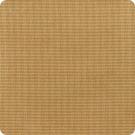 A5543 Saffron Fabric