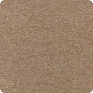 A5551 Taupe Fabric
