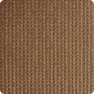 A5587 Berber Fabric