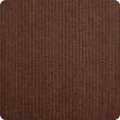 A5589 Godiva Fabric