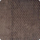 A6002 Bark Fabric