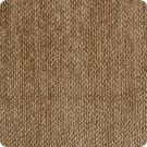 A6006 Khaki Fabric