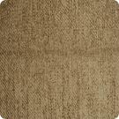 A6007 Moss Fabric