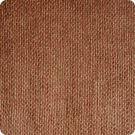 A6012 Cinnamon Fabric