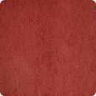 A6015 Burgundy Fabric