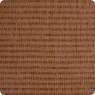A6016 Henna Fabric