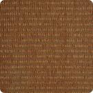 A6018 Moss Fabric