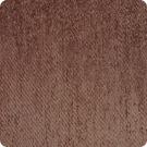A6020 Chocolate Fabric