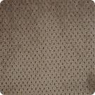 A6023 Quartz Fabric