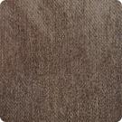 A6024 Shadow Fabric