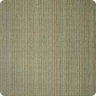 A6039 Element Fabric