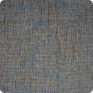 A6040 Mystique Fabric