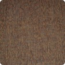 A6051 Walnut Fabric
