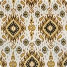 A6080 Sandstorm Fabric
