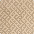 A6089 Britt Fabric