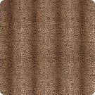 A6093 Earth Fabric