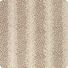 A6095 Khaki Fabric