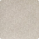 A6101 Marble Fabric