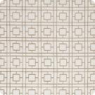 A6103 Parchment Fabric