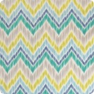A6111 Aquamarine Fabric