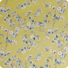 A6114 Green Tea Fabric