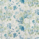 A6117 Bluebell Fabric