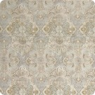 A6123 Pewter Fabric