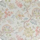 A6125 Blue Citrine Fabric