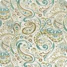 A6130 Eucalyptus Fabric